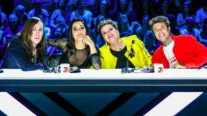 X Factor 2017, 4^ puntata: assegnazioni e ospiti