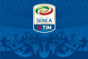 Calendario 15 Giornata Serie A.Serie A 2017 2018 Calendario 15 Giornata Risultati