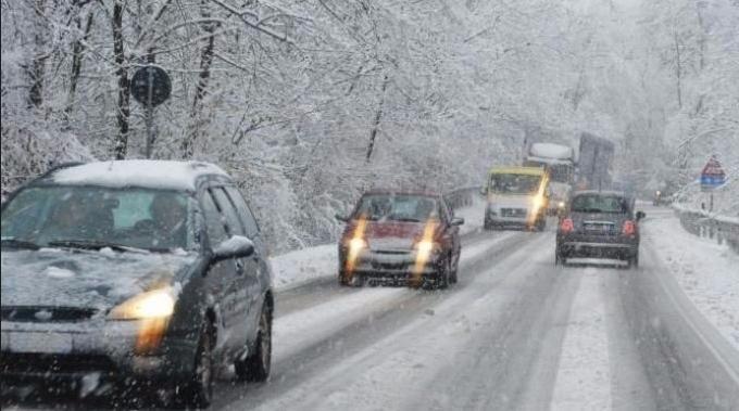 Risultati immagini per maltempo neve