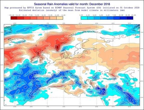 Tendenza meteo Dicembre 2018 - effis.jrc.ec.europa.eu.jpg