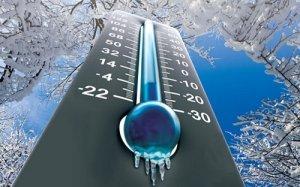 Ondata di FREDDO in arrivo: nuovo crollo delle temperature su tutta Italia