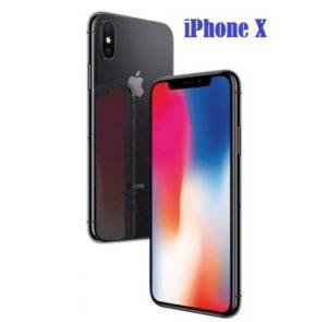iphone x costo piu basso