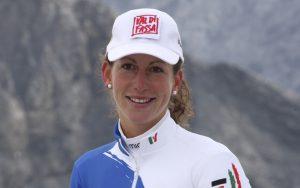 Sci alpino, risultati Slalom femminile Flachau 2018 di ...