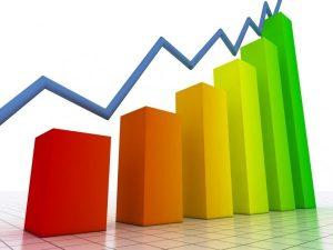 Sondaggi politici elettorali Demopolis e Index