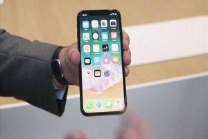 iphone x nel 2017 boom di vendite due nuovi smartphone