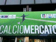 Calciomercato Serie A, sessione invernale 2018