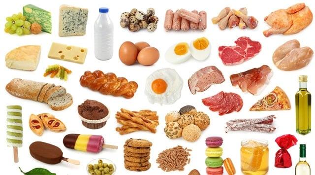 Dieta ecco l elenco dei 20 alimenti che vi aiuteranno a - Alimenti che fanno andare in bagno ...