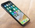 iPhone X, le analisi: flop o successo?