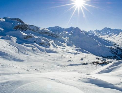 Giorni della Merla, saranno davvero i più freddi dell'anno?