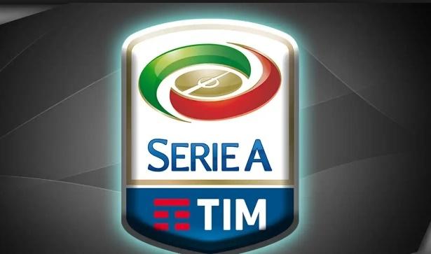 Calendario Serie A 22 Giornata.Serie A 2018 22 Giornata Risultati Classifica Campionato