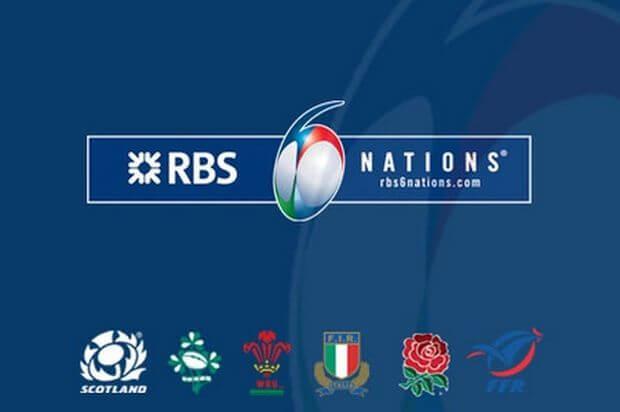 Rugby 6 Nazioni Calendario.Rugby 6 Nazioni 2018 Risultato Italia Inghilterra