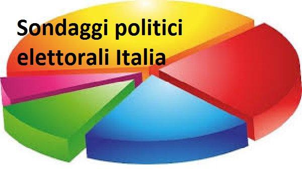 Elezioni 2018, sondaggi politici elettorali Ixè ed Emg
