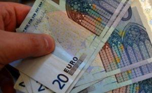 Reddito di Inclusione: cos\'è la Carta Rei / Come ottenerla e come si ...