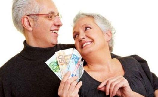 Si può andare in pensione 5 anni prima senza perdere soldi: ecco come fare