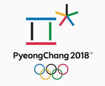 Pyeongchang, al via i giochi invernali