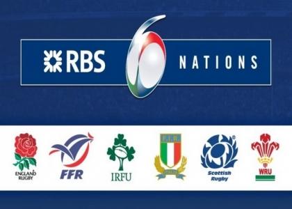 Rugby 6 Nazioni Calendario.Sei Nazioni 2018 Risultato Irlanda Italia Rugby