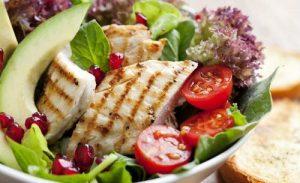 Diete Per Perdere Peso In Pochi Giorni : Dieta giapponese per perdere peso in pochi giorni seguendo uno