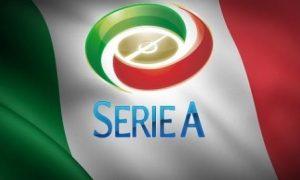 Tutto Il Calendario Serie A.Serie A 2017 2018 Risultati 25 Giornata Classifica