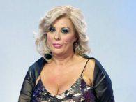 Anticipazioni Uomini e Donne, Tina Cipollari torna sul trono
