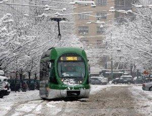 WEEKEND invernale in ITALIA: freddo e possibile neve fino anche in pianura