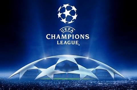 Calendario Champions Ottavi.Champions League 2018 Risultati Ottavi Di Finale