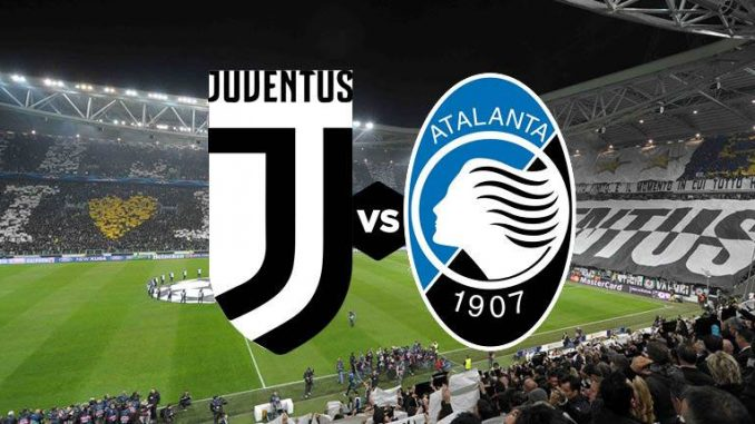 juventus atalanta - photo #30