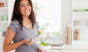 Diete Per Perdere Peso In Fretta : Dieta pesco vegetariana schema da seguire per perdere peso