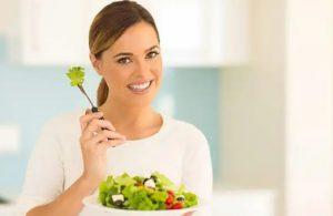 Diete Per Perdere Peso In Menopausa : Dieta per perdere peso e combattere la pressione alta centro