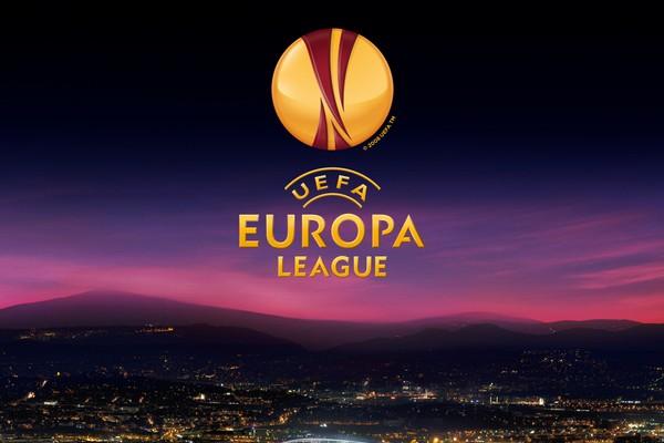 Calendario Europa League Ottavi.Europa League 2018 Risultati Ottavi Gare Di Andata Oggi 8