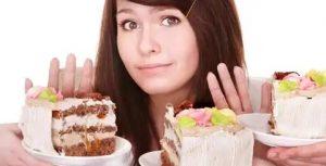 Diete Per Perdere Peso In Pochi Giorni : Dieta dei carciofi lo schema settimanale per perdere peso in
