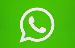 WhatsApp, il sistema per risparmiare la memoria dati del vostro smartphone