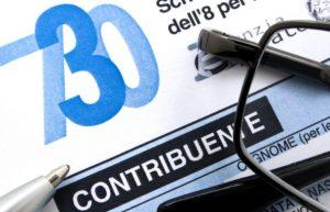Dichiarazione Redditi 2018 Nuove Scadenze Introdotte Dalla Legge Di