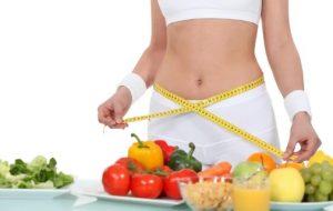 dieta dei 6 giorni
