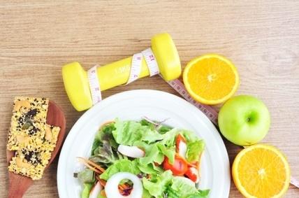 Dieta Settimanale Per Dimagrire : Dieta ipocalorica come perdere peso in pochi giorni lo schema