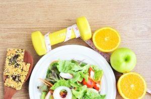 Dieta Settimanale Equilibrata Per Dimagrire : Dieta ipocalorica come perdere peso in pochi giorni lo schema