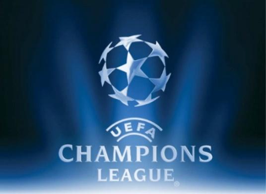 Calendario Quarti Di Finale Champions League.Champions League 2018 Risultati Quarti Di Finale Partite D