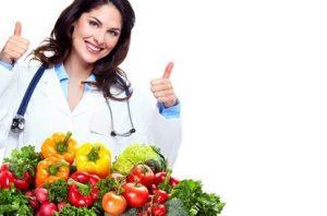 Diete Per Perdere Peso In Pochi Giorni : Dieta del dopo pasqua come perdere chili in soli 4 giorni centro