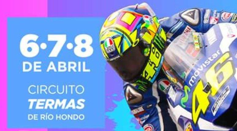 moto gp argentine 2018