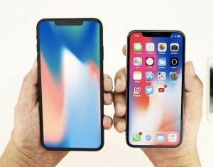 iPhone 2018, rumors su caratteristiche e uscita