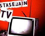 Stasera in tv, i programmi di oggi 12/04