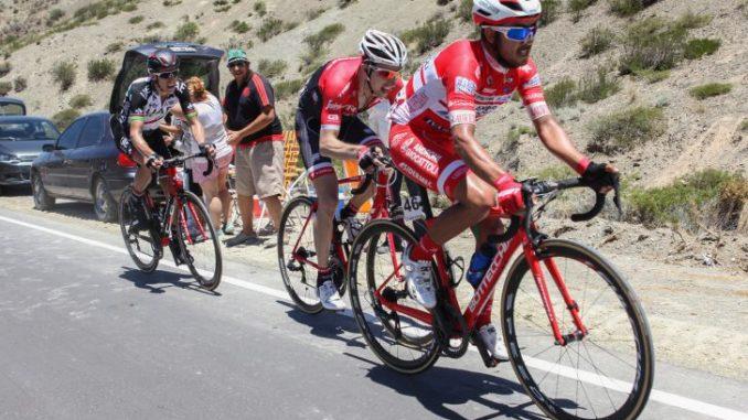 Calendario Giro D Italia.Ciclismo Giro D Italia 2018 Quando Inizia Info Tv
