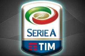 Serie A 2017-2018, calendario 32^ giornata, partite 14-15 aprile / Risultati, classifica e marcatori