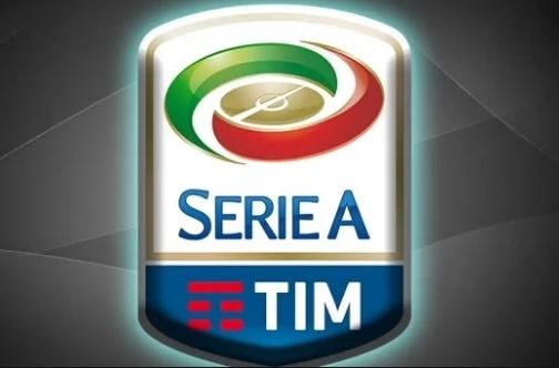 Calendario 15 Giornata Serie A.Serie A 2017 2018 Risultati 32 Giornata Partite 15 Aprile