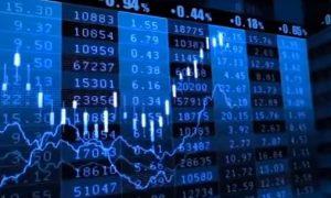 b0a3f482ee Ecco le notizie sulla Borsa Italiana, le quotazioni, lo spread e il cambio  euro/dollaro, aggiornate in tempo reale per la giornata di lunedì 16 aprile  2018.