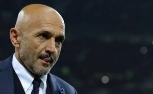 Serie A 2018, Inter-Cagliari in diretta live. Probabili formazioni, risultato e pagelle 17 aprile
