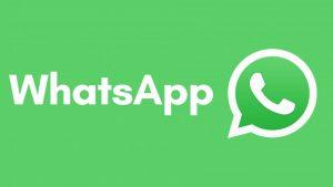 WhatsApp vietato ai minori di 16 anni  una legge contraddittoria che ... 84faa7d75fa69