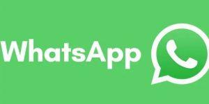 WhatsApp, come recuperare foto e video cancellati