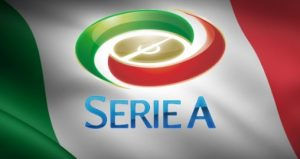 Serie A 2017-2018, calendario 33^ giornata turno infrasettimanale, partite 17-18 aprile / Classifica, risultati e marcatori
