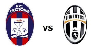 Serie A 2018, DIRETTA LIVE Crotone-Juventus / Probabili formazioni, risultato e pagelle oggi 18 aprile