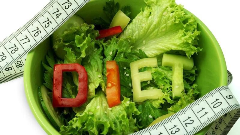 Dieta Settimanale Equilibrata Per Dimagrire : Dieta adamski il metodo per perdere chili in giorni centro